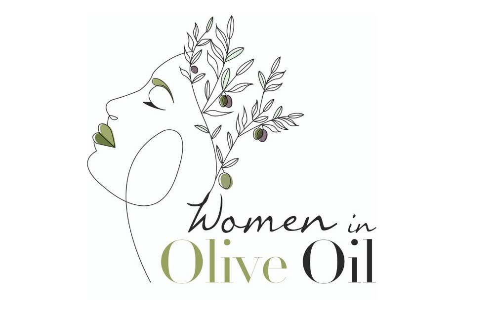 Women in Olive oil